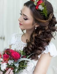 Свадебные прически с прядями bride bar Свадебные прически с накладными прядями 6
