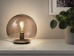 Ikea Smart Light Smartthings Ikea Launches A New 10 Smart Bulb Cnet