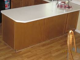 Kitchen Cabinets Beadboard Gallery Of Kitchen Cabinets Custom Built Prefab Cabinets Cabinet
