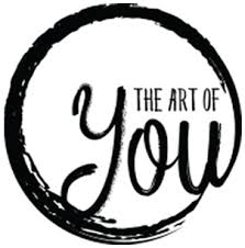 MEET THE ARTIST - The Art of You