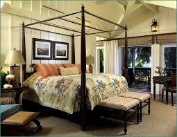 british colonial bedroom furniture. british colonial bedroom furniture n