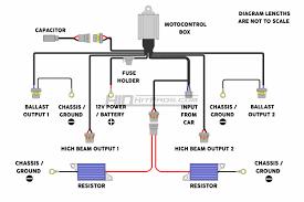 9004 xentec hid wire diagram wire center \u2022 xentec hid wiring diagram 9007 9004 hid wiring diagram get free image about wiring diagram wire rh dxruptive co xentec advanced automotive lighting system xentec lighting kit amazon