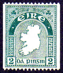 Stamp Vending Machines Dublin Adorable Treasures When Wrong Stamps Are Heavensent Independentie