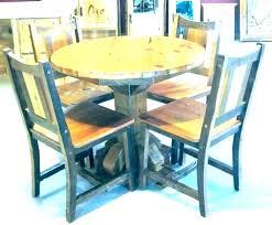 round wooden kitchen table solid wood kitchen tables wooden kitchen chairs round wood kitchen table small round