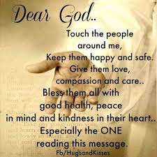Good Morning Quotes Religious Best of Christian Good Morning Quotes Good Morning Quotes Religious Good
