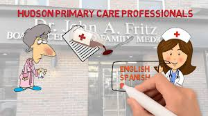 dr john fritz your health expert in jersey city new jersey dr john fritz your health expert in jersey city new jersey