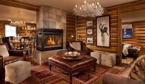 Rustic Furniture Living Room Camo Living Room Ideas Techethecom