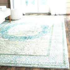 jute rug ikea indoor outdoor rugs area rugs new indoor outdoor rug x turquoise and brown jute rug ikea