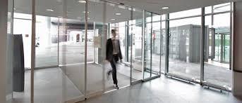 indoor door sliding glass fire rated