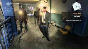 Max Light Level For Level 20 Dying Light The Following Instant Max 250 Legend Level Glitch Tutorial