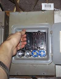 how to change a fuse in a traditional fuse box fuse stuck in fuse box at How Do You Remove A Fuse From A Fuse Box