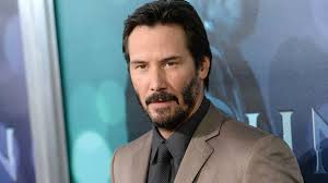 Kevin Feige Wants Keanu Reeves In The Mcu Movies Empire