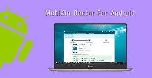 Recover Your Lost Data Using MobiKin Doctor for Android