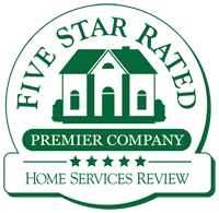 "what size circuit breaker do i need for a dryer "" energy today ask the seal 5 star rated logo"