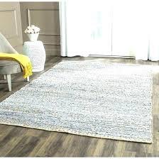 8 x 10 sisal rugs gray jute rug pottery barn useful and area