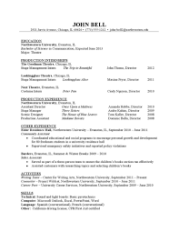 Linguist Resume Sample Linguiste Example Sample Military Pashto Army Arabic Objective 7