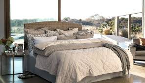 bedrooms ideas for small rooms first closing and more sf waffle cover bedding sheets white