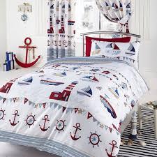 furniture marvelous nautical themed bedding fresh nautical themed duvet covers sweetgalas awesome luxury nautical themed