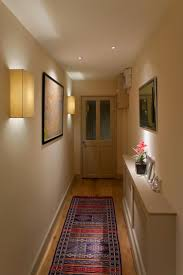 lighting house design. Lighting Design By John Cullen House N