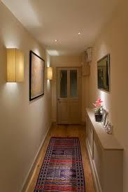 house interior lighting. Lighting Design By John Cullen House Interior S