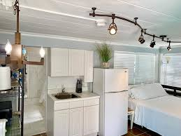 Key West Lighting And Design Apartment Franks Key West Experience Lucy Fort