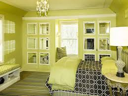 Master Bedroom Paint Color Ideas  HGTVYellow Room Design Ideas