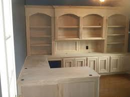 custom desks for home office. custom computer desk remodeling home office remodel peninsula cabinets desks for