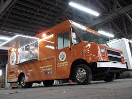 Midknight Wheels Custom Food Truck Design Mobile Vending Consulting