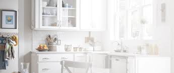 Kitchen Cabinets Thomasville Thomasville Cabinetry
