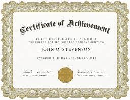 martial arts certificate template martial arts certificate templates awesome certificate of