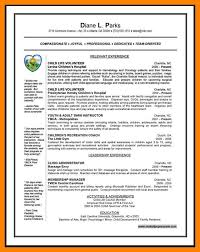 volunteer work resume.volunteer-work-resume-samples-9-listing-volunteer-work -on-resume-example.jpg