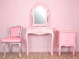 childrens vanity table child vanity tables little girls vanity table and chair home design ideas girls childrens vanity table