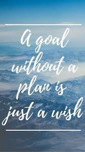 Setting Goals Quotes 40 Free Mobile Wallpapers Pinterest Fascinating Wallpaper With Quotes On Life For Mobile
