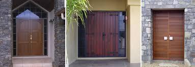 front doors nz. Simple Doors Get In Touch To Front Doors Nz I