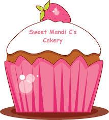 Cupcake Slice Clipart Clip Art Images 3455 Clipartimagecom