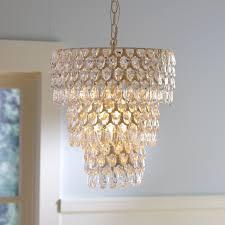 chandelier for girl bedroom stylish bella pottery barn kids throughout 6 kortokrax com