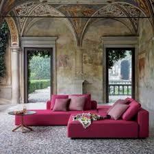 italy furniture brands. Top 10 Italian Furniture Brands | Made In Italy Online Italy Furniture Brands S