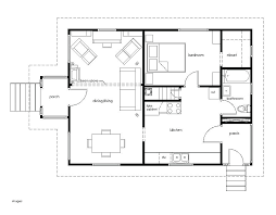 online house plans. House Plans Drawing Using To Draw New Plan How Floor Online