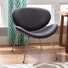 Kids Bedroom Chair Lounge Chairs For Bedroom Lounge Chairs For Bedroom Bentley
