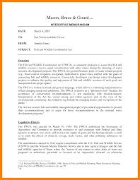 Interoffice Memo Format 24 Interoffice Memorandum Format Emt Resume 8