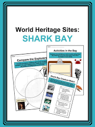 What Circles In A Venn Diagram Do Crossword Clue Shark Bay Facts Worksheets Geography Marine Line For Kids
