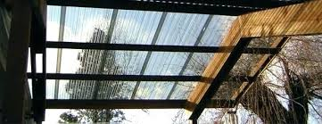 suntuf polycarbonate roof panels corrugated panel roofing installation clear suntuf polycarbonate
