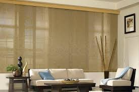 ikea panel curtains for sliding glass doors wonderful sliding glass door curtains