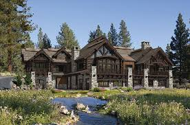 AvalonAlpharettaEstateHomeByMonteHewettHomesjpg 2366 Estate Home Floor Plans