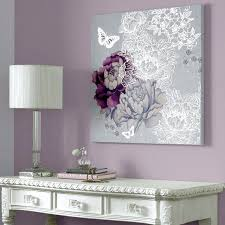 gray wall decor purple bathroom wall decor purple walls purple and teal wall art purple and