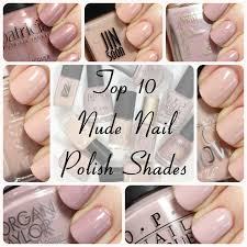 nail polish color trends fall 2014. best 25+ nail colour ideas on pinterest | essie polish, fall polish and colors color trends 2014