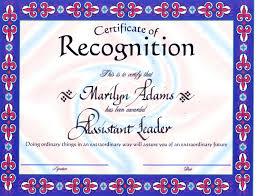 Printable Printable Teacher Appreciation Certificate Template