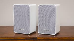 speakers radio shack. not many people think quality when they hear the brand name realistic. it was radioshack\u0027s house of electronics, and much like radioshack, speakers radio shack k