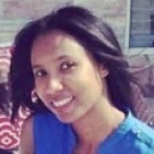 Marcella SMITH | Adjunct Professor | PhD., MSW | University of Texas at  Arlington, TX | UTA | School of Social Work
