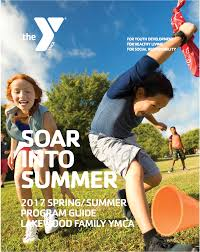 youth center near me lakewood ca click for 2017 spring summer program guide
